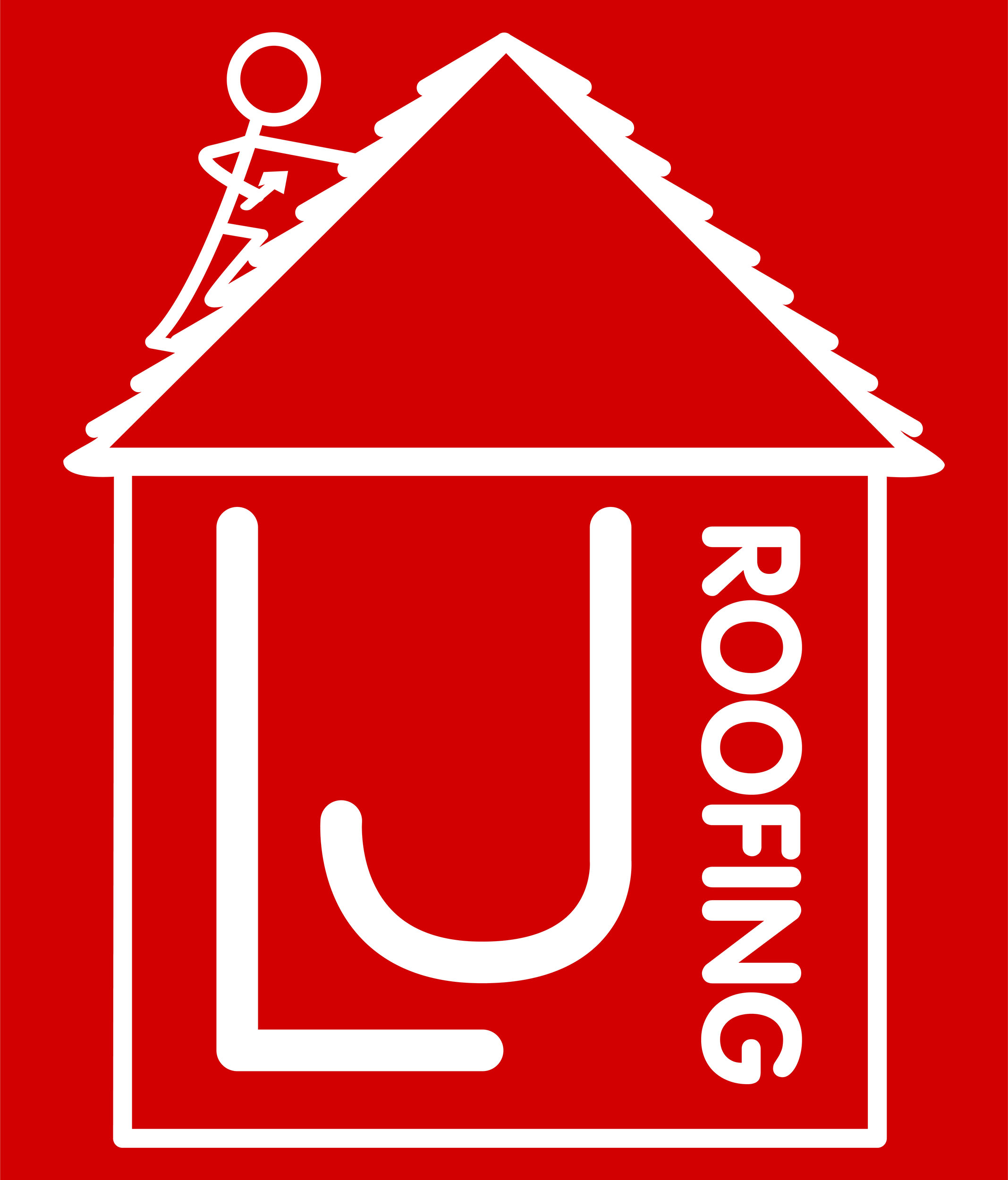 Lee Johnson Roofing